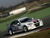 FIA WTCC Testing Vallelunga - Febbraio 2011