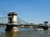 FIA WTCC Ungheria, 5-6 Maggio 2012