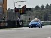 FIA WTCC Valencia 31 March - 01 April 2012