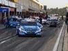 FIA WTCC Valencia 31 March - 01 April 2012