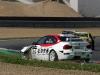 FIA WTCC Zolder, Belgium, Round 3&4, 22-24 April 2011