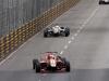 Formula 3 Macau Grand Prix 15-18 November 2012