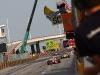 Formula 3 Macau Grand Prix 17-20 November 2011