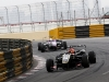 Formula 3 Macau Grand Prix 2013, China 14 - 17 November 2013