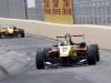 Formula 3 Macau Grand Prix 2013, China 14 - 17 November 2013