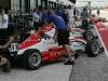 Campionato Italiano Formula Abarth and Formula Abarth European S