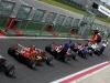 Campionato Italiano Formula ACI CSAI Abarth Vallelunga (ITA) 15-