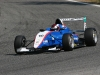 Formula Abarth - Vallelunga - Aprile 2011