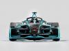 Formula E Gen2 Evo 2020