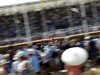 Goodwood Festival of Speed 2013, England 12 - 14 July 2013