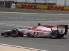 GP2 series Bahrain, Sakhir 17 - 19 Aprile 2015