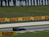 GP2 series Malaysia, Sepang 22-24 march 2013