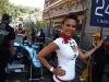 GP2 series Monaco, Monte-Carlo 24-26 May 2012