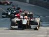 GP2 series Monaco, Monte Carlo 24-26 Maggio 2012