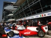 GP2 series Monza 09-11 September 2011