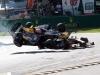 GP2 series Monza, Italy 04 - 06 09 2015