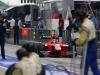 GP2 Series, Sepang, Malaysia 23-25 marzo 2012