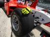GP2 series Sepang, Malaysia 23-25 Aprile 2012