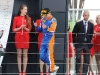 GP2 series Silverstone, England 28-30 June 2013