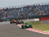 GP2 series Silverstone, England 3 - 5 7 2015