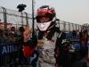 GP2 series Singapore 21-23 September 2012