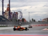 Gp2 series Sochi, Russia 09 - 11 10 2015