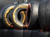 GP2 series Spa, Belgium 23-25 August 2013