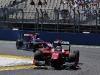 GP2 series, Valencia, Spagna 22-24 giugno 2012
