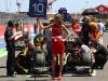 GP2 series Valencia, Spain 22-24 June 2012