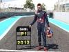 Gp3 Series Abu Dhabi, UAE 01-03 November 2013