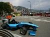 GP3 series Monaco, Monte Carlo 24-26 Maggio 2012