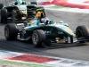 GP3 series Monza 09-11 September 2011
