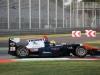 GP3 series Monza, Italy 04 - 06 09 2015