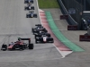 GP3 Series Red Bull Ring, Austria 07 -09 07 2017