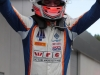 Gp3 series Red Bull Ring, Austria 19 - 21 June 2015
