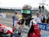 Gp3 series Silverstone, England 3 - 5 July 2015
