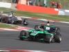 GP3 series Silverstone, England 3 - 5 7 2015