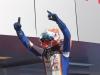 Gp3 series Sochi, Russia 09 - 11 10 2015
