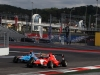 Gp3 series Sochi, Russia 09 - 11 10 2015