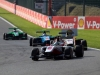 Gp3 series Spa - Francorchamps 21 - 23 08 2015