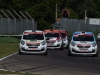 Green Hybrid Cup Imola, Italy 26 -28 06 2015