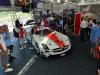 GT Sprint series, Budapest, Ungheria, 29 giugno - 01 luglio 2012