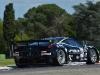 GT Sprint Series, Imola, 21- 22 aprile 2012