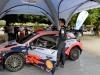 Hyundai Codrive Experience - Alba 2020