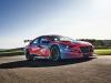 Hyundai Elantra N TCR 2020
