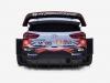 Hyundai i20 Coup� WRC 2019
