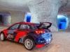 Hyundai Rally Team Italia - Hyundai i20 R5, Livrea 2020