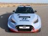 hyundai-rm19-racing-midship-2019 (1)