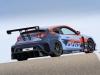 hyundai-rm19-racing-midship-2019 (14)