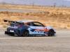 hyundai-rm19-racing-midship-2019 (19)